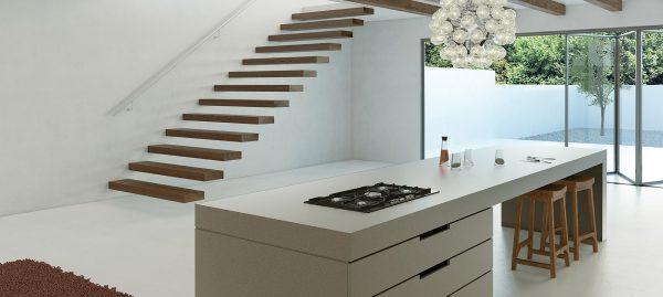 4003 sleek concrete 877 render 2400 1080 opt 600x269 - Sleek Concrete 4003