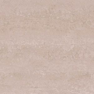 4023 topus concrete full slab resized 300x300 - White Attica 5143