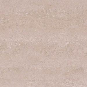 4023 topus concrete full slab resized 300x300 - Woodlands 6338