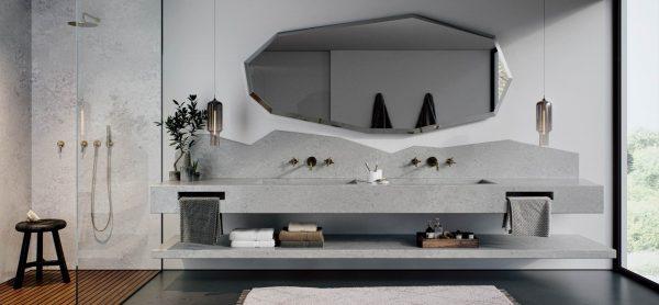 4044 airy concrete render 2 1920x890px 600x278 - Airy Concrete 4044