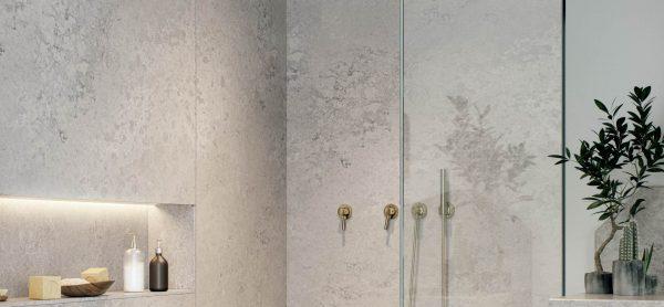 4044 airy concrete render cu 1920x890px 600x278 - Airy Concrete 4044