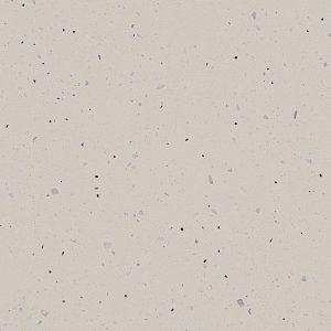 4601 frozen terra a3 resized 300x300 - Airy Concrete 4044