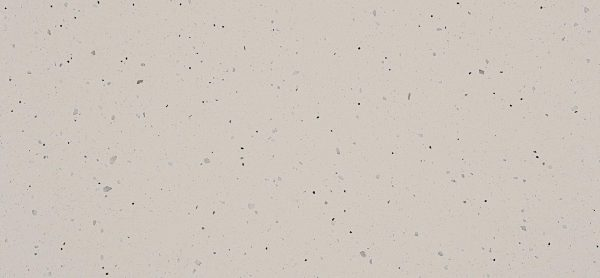 4601 frozen terra a3 resized 600x278 - Frozen Terra 4601
