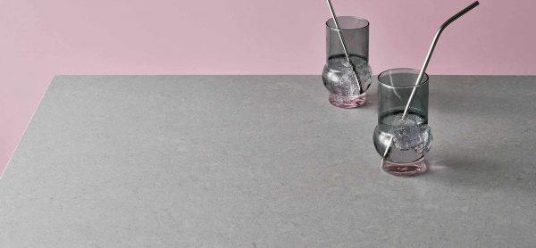 4643 flannel grey 1 banner 1920x890px resized 600x278 - Flannel Grey 4643