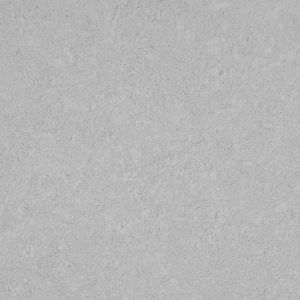 4643 flannel grey 3d resized 300x300 - Fresh Concrete 4001