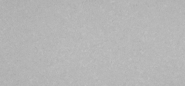 4643 flannel grey 3d resized 600x278 - Flannel Grey 4643