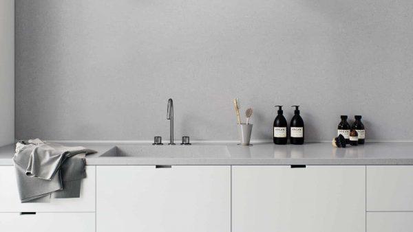 4643 flannel grey render cu 600x338 - Flannel Grey 4643