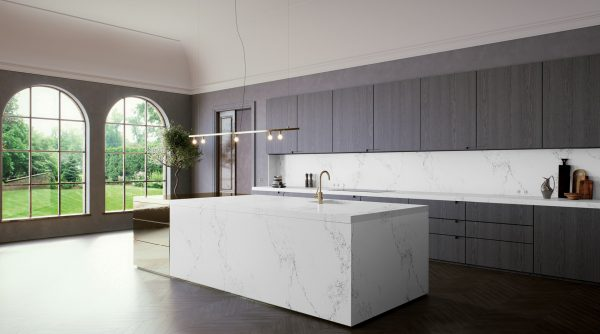 5151 empira white render 2 1920x890 600x334 - Empira White 5151