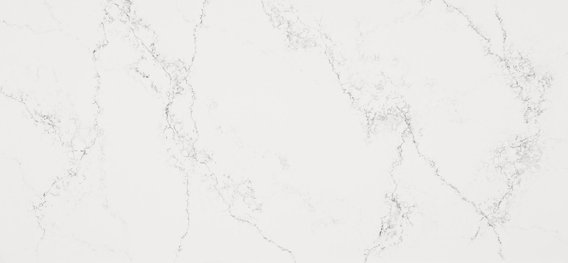 Empira White 5151 Cabinets Amp Countertops Milwaukee