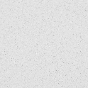 6011 1930x8906011 intense white 30x40 300x300 - Coastal Grey 6003