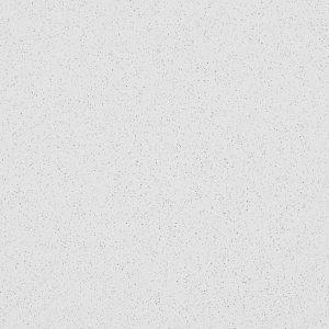 6011 1930x8906011 intense white 30x40 300x300 - Dreamy Marfil 5220
