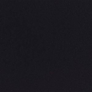 CambriaBlack 4000x1900 17 300x300 - Havergate