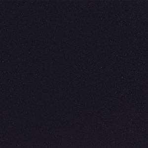 CambriaBlack 4000x1900 17 300x300 - Ironsbridge