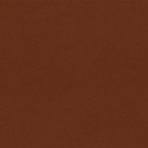 Cherrybrook 4000x1900 RGB 17 300x300 - Brighstone