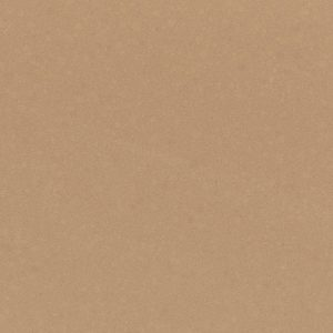Dover 4000x1900 RGB 17 300x300 - Darlington