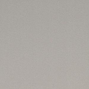 Dunmore4000x1900 RGB 300x300 - Dover