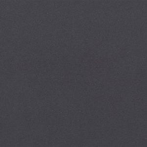 Fieldstone 4000x1900 17 300x300 - Dover