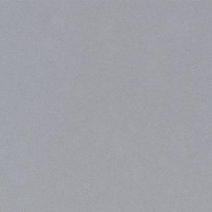 Greystone 4000x1900 17 300x300 - Buckingham