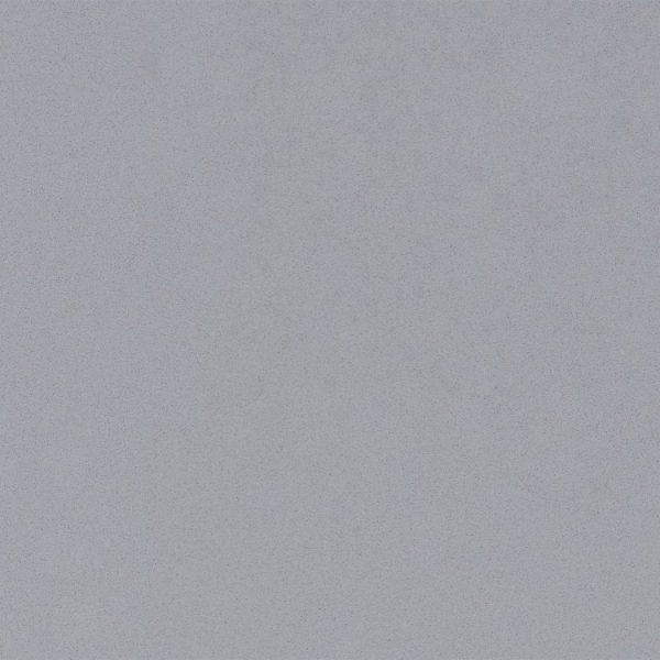 Greystone 4000x1900 17 600x600 - Greystone