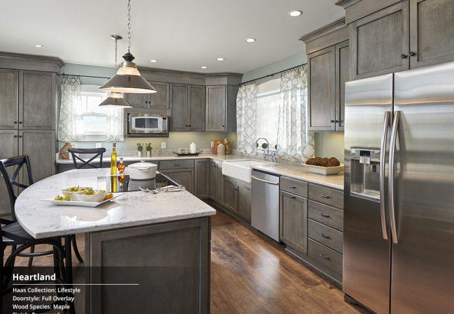 HAAS Cabinets maple_barnwood