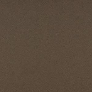 Manchester4000x1900 17 300x300 - Skara Brae