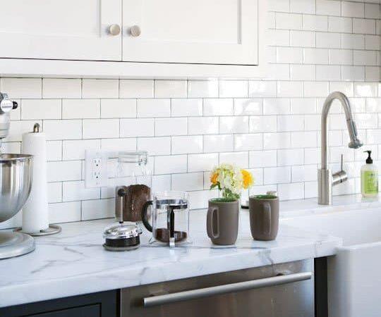 Marble Countertops Granite Plus