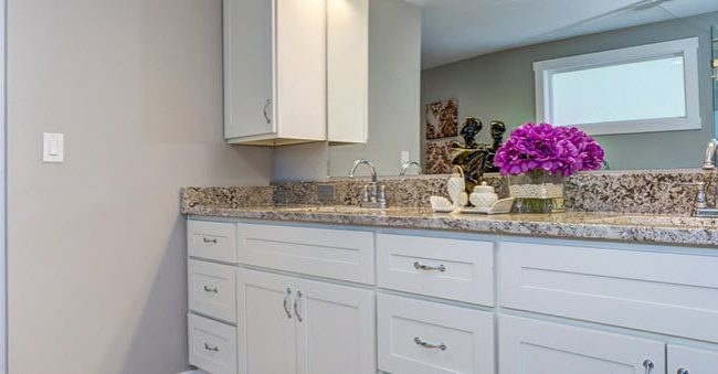 Marble & Granite Cabinet Countertops Milwaukee