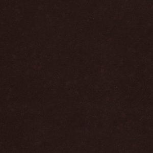 Oakhampton 4000x1900 RGB 17V2 300x300 - Buckingham