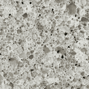Screenshot 2019 05 18T020018.755 300x300 - Fresh Concrete 4001
