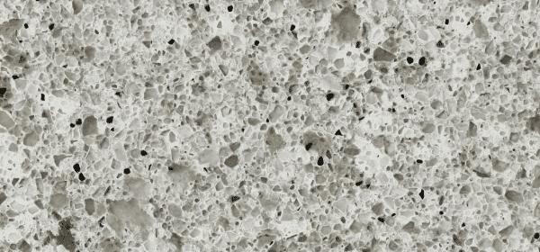 Screenshot 2019 05 18T020018.755 600x280 - Atlantic Salt 6270
