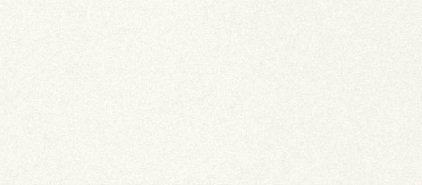 Screenshot 2019 05 18T020432.278 600x263 - Blizzard 2141