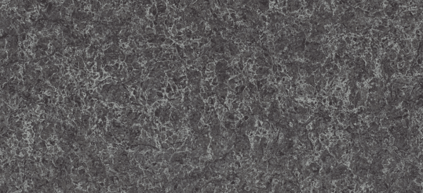 Screenshot 2019 05 18T165842.102 600x274 - Coastal Grey 6003