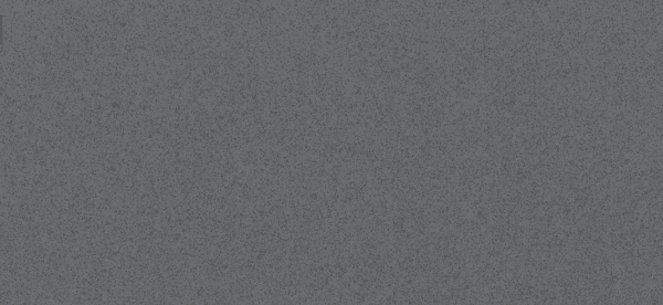Screenshot 2019 05 18T170453.987 600x276 - Concrete 2003