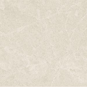 Screenshot 2019 05 18T170545.329 300x300 - Turbine Grey 6313