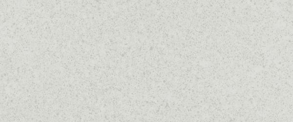 Screenshot 2019 05 18T170921.522 600x250 - Eggshell 3141