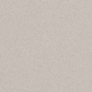 Screenshot 2019 05 18T232318.475 300x300 - Coastal Grey 6003