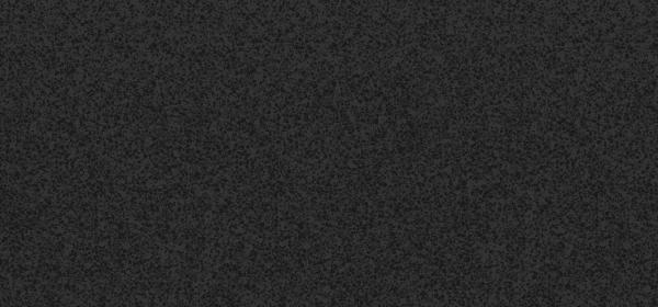 Screenshot 2019 05 18T232637.572 600x280 - Jet Black 3100