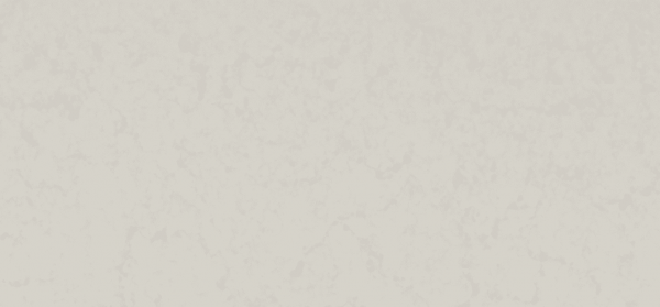 Screenshot 2019 05 18T232838.592 600x279 - London Grey 5000