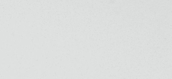 Screenshot 2019 05 18T234644.395 600x278 - Ocean Foam 6141