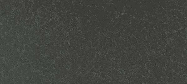 Screenshot 2019 05 18T235335.286 600x272 - Piatra Grey 5003