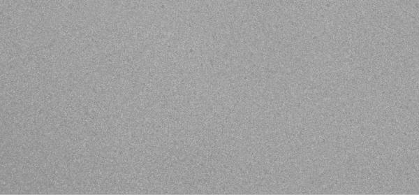 Screenshot 2019 05 19T000442.984 600x279 - Sleek Concrete 4003