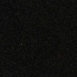 absolute black granite 300x300 - BIANCO ROMANO GRANITE