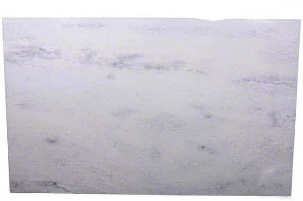 absolute white marble 1 600x398 - ABSOLUTE WHITE MARBLE