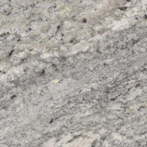 african rainbow granite 300x300 - BLUE BAHIA GRANITE