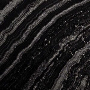 agatha black granite 300x300 - SANTA CECELIA GRANITE
