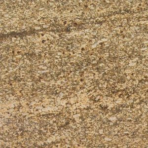 almond gold granite 300x300 - SANTA CECELIA GRANITE