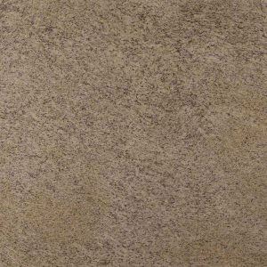 amarello ornamental granite 300x300 - GANACHE GRANITE