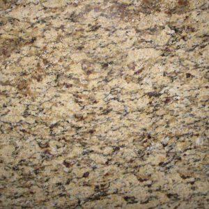 amber yellow granite 300x300 - SAVANNA GOLD GRANITE
