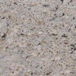 andino white granite 300x300 - COLONIAL WHITE GRANITE