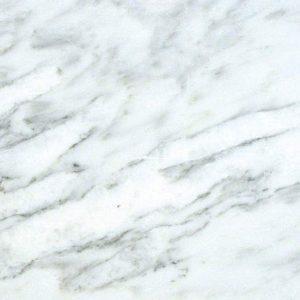 arabescato carrara marble 3 300x300 - STATUERITTO MARBLE